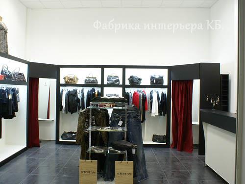 оптовый интернет-магазин одежды владивосток